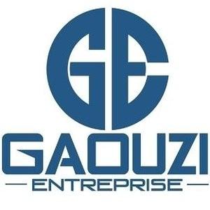 GAOUZI